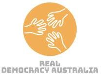 Real Democracy Australia